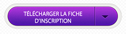 bouton-telecharger-inscription