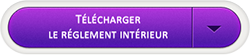 telecharger-reglement-interieur