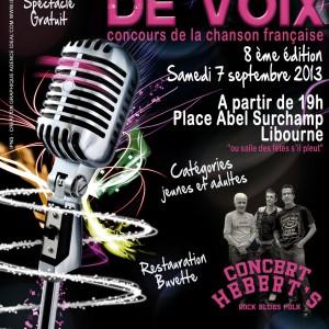 GRAIN-DE-VOIX-2013