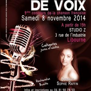 GRAIN-DE-VOIX-2014