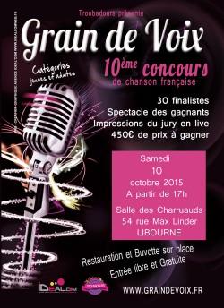 GRAIN-DE-VOIX-2015